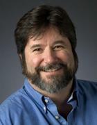 MNN Seminar Cancelled: Dr. G. Hicks